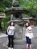 09日本東京群馬5天10周年之旅--Day1:P1040044.JPG
