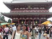 09日本東京群馬5天10周年之旅--Day3:CIMG2262.JPG