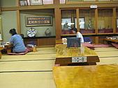 09日本東京群馬5天10周年之旅--Day1:IMG_1383.JPG