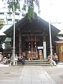 09日本東京群馬5天10周年之旅--Day2:IMG_1492.JPG