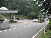 09日本東京群馬5天10周年之旅--Day1:IMG_1388.JPG