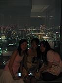 09日本東京群馬5天10周年之旅--Day3:IMG_1617.JPG