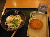 09日本東京群馬5天10周年之旅--Day4:IMG_1767.JPG