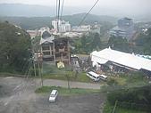 09日本東京群馬5天10周年之旅--Day1:IMG_1400.JPG
