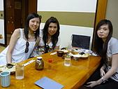09日本東京群馬5天10周年之旅--Day1:P1030942.JPG