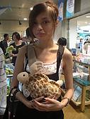 09日本東京群馬5天10周年之旅--Day4:CIMG2400.JPG