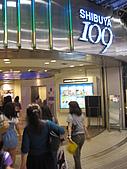 09日本東京群馬5天10周年之旅--Day4:IMG_1761.JPG
