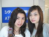 09日本東京群馬5天10周年之旅--Day1:IMG_1357.JPG