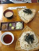 09日本東京群馬5天10周年之旅--Day1:IMG_1385.JPG