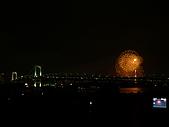 09日本東京群馬5天10周年之旅--Day3:P1020014.JPG