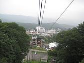 09日本東京群馬5天10周年之旅--Day1:IMG_1401.JPG