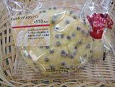 09日本東京群馬5天10周年之旅--Day3:IMG_1634.JPG