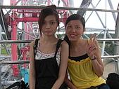 09日本東京群馬5天10周年之旅--Day4:CIMG2401.JPG