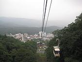 09日本東京群馬5天10周年之旅--Day1:IMG_1402.JPG