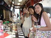 09日本東京群馬5天10周年之旅--Day3:P1040112.JPG