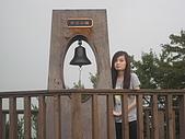 09日本東京群馬5天10周年之旅--Day1:IMG_1429.JPG