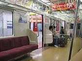 09日本東京群馬5天10周年之旅--Day1:IMG_1358.JPG