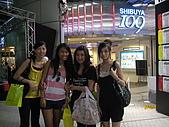 09日本東京群馬5天10周年之旅--Day4:IMG_1763.JPG