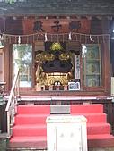 09日本東京群馬5天10周年之旅--Day2:IMG_1494.JPG