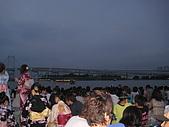 09日本東京群馬5天10周年之旅--Day3:IMG_1553.JPG