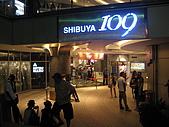 09日本東京群馬5天10周年之旅--Day4:IMG_1764.JPG