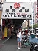 09日本東京群馬5天10周年之旅--Day2:CIMG2217.JPG