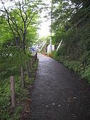 09日本東京群馬5天10周年之旅--Day1:IMG_1390.JPG