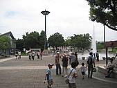 09日本東京群馬5天10周年之旅--Day4:IMG_1643.JPG