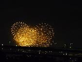 09日本東京群馬5天10周年之旅--Day3:P1020019.JPG