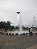 09日本東京群馬5天10周年之旅--Day4:IMG_1644.JPG