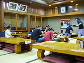09日本東京群馬5天10周年之旅--Day1:P1010774.JPG