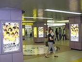 09日本東京群馬5天10周年之旅--Day3:IMG_1533.JPG