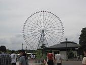 09日本東京群馬5天10周年之旅--Day4:IMG_1645.JPG