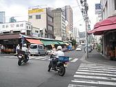 09日本東京群馬5天10周年之旅--Day2:IMG_1495.JPG