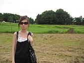 09日本東京群馬5天10周年之旅--Day4:IMG_1723.JPG