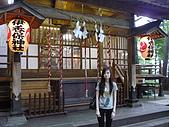 09日本東京群馬5天10周年之旅--Day1:P1040050.JPG