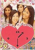 09日本東京群馬5天10周年之旅--貼紙相:090807(6).jpg