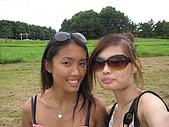 09日本東京群馬5天10周年之旅--Day4:IMG_1725.JPG