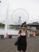 09日本東京群馬5天10周年之旅--Day4:IMG_1648.JPG