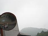 09日本東京群馬5天10周年之旅--Day1:IMG_1392.JPG