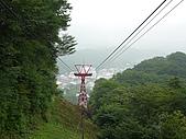 09日本東京群馬5天10周年之旅--Day1:P1010792.JPG