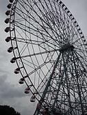 09日本東京群馬5天10周年之旅--Day4:P1020146.JPG