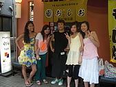 09日本東京群馬5天10周年之旅--Day3:CIMG2285.JPG
