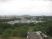 09日本東京群馬5天10周年之旅--Day4:IMG_1726.JPG