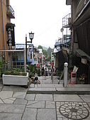 09日本東京群馬5天10周年之旅--Day1:IMG_1393.JPG