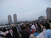 09日本東京群馬5天10周年之旅--Day3:IMG_1556.JPG