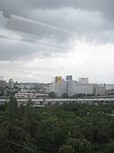 09日本東京群馬5天10周年之旅--Day4:IMG_1727.JPG