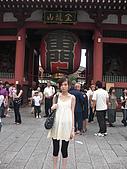 09日本東京群馬5天10周年之旅--Day3:CIMG2254.JPG