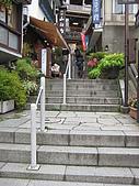 09日本東京群馬5天10周年之旅--Day1:IMG_1394.JPG