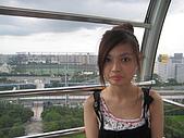 09日本東京群馬5天10周年之旅--Day4:IMG_1728.JPG